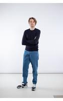 Homecore Jeans / Jabali Algo / Bleached