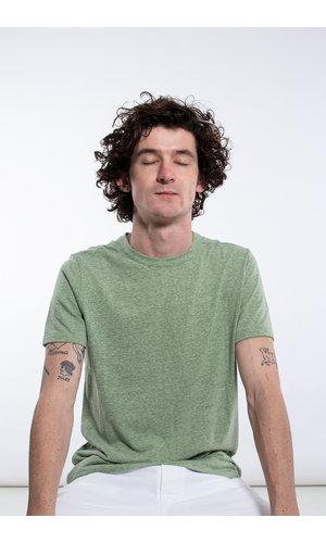 Homecore Homecore T-Shirt / Rodger Chine / Avocado