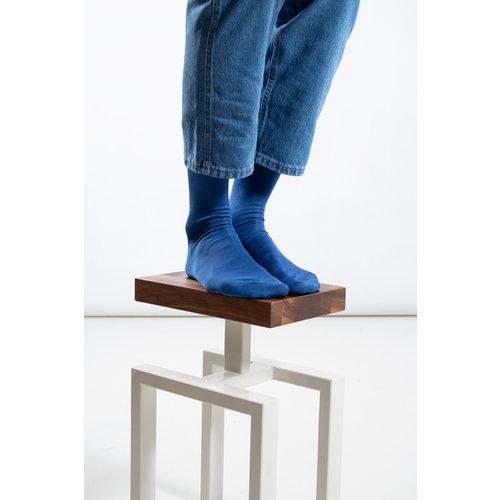 Homecore Homecore Sock / Chausette / Blue