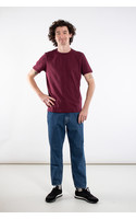 Homecore Jeans / Jabali Algo / Washed