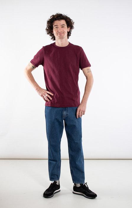 Homecore Homecore Jeans / Jabali Algo / Blauw