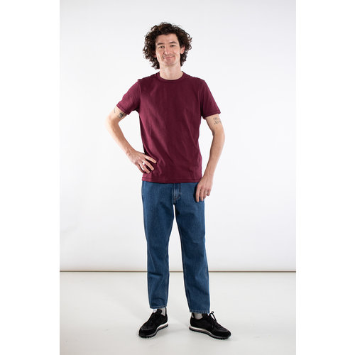 Homecore Homecore Jeans / Jabali Algo / Blue