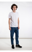 Homecore T-Shirt / Rodger / White
