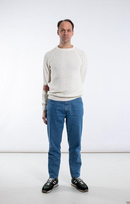Homecore Homecore Sweater / Edris / Cream