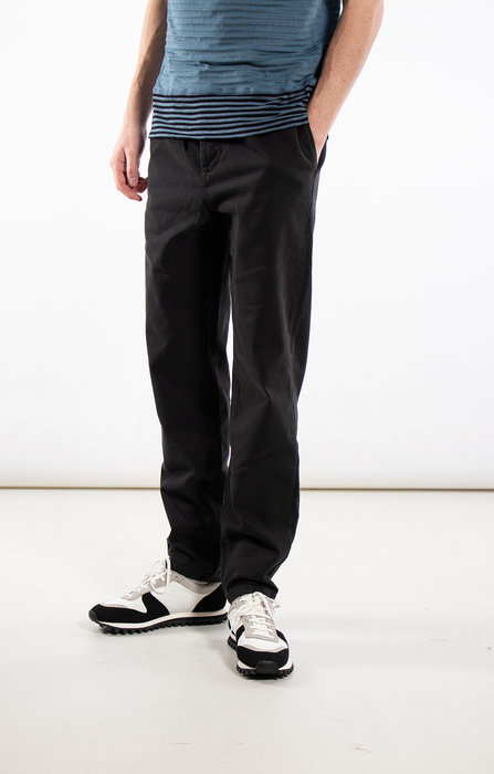 Homecore Homecore Trousers / Orel Twill / Anthracite