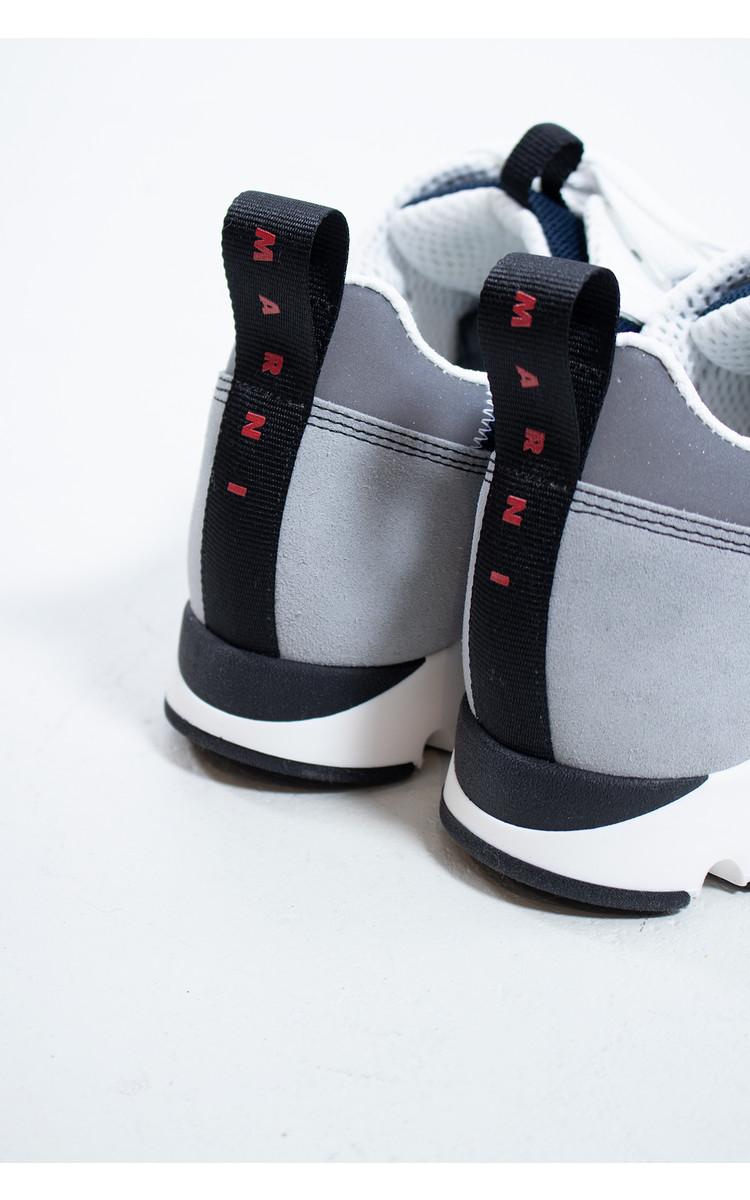 Marni Marni Sneaker / SNZU005002 / Grijs