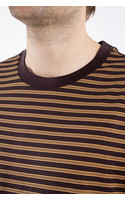 Marni T-shirt / HUMU0151S0 / Bruin