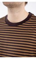 Marni T-shirt / HUMU0151S0 / Brown