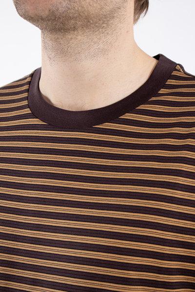 Marni Marni T-shirt / HUMU0151S0 / Bruin