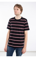 Marni T-shirt / HUMU0151S0 / Zwart