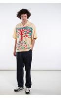 Marni Overhemd / CUMU0054P0 / Beige