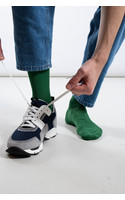 Marni Sneaker / SNZU005002 / Grey