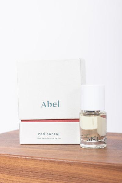 Abel Abel Parfum / Red Santal / 15 ml