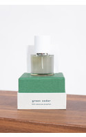 Abel Perfume / Green Cedar / 50 ml
