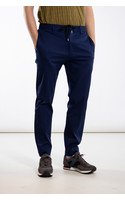 Mauro Grifoni Trousers / GG140011.40 / Blue