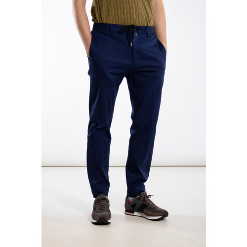 Mauro Grifoni Mauro Grifoni Trousers / GG140011.40 / Blue