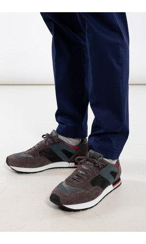 Mauro Grifoni Mauro Grifoni Trousers / GG140011.40 / Blue