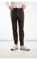 Mauro Grifoni Trousers / GG140011.40 / Green