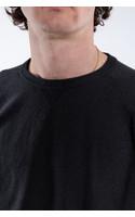 Mauro Grifoni Sweater / GG110042.60 / Antracite