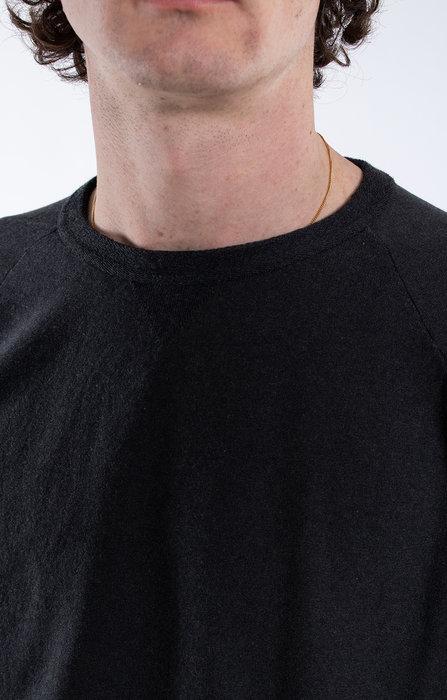 Mauro Grifoni Mauro Grifoni Sweater / GG110042.60 / Antracite