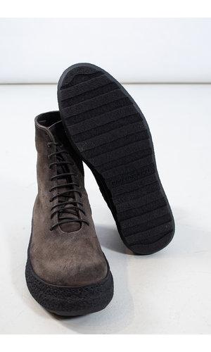 Pantanetti Pantanetti Boot / 12875B / Grey