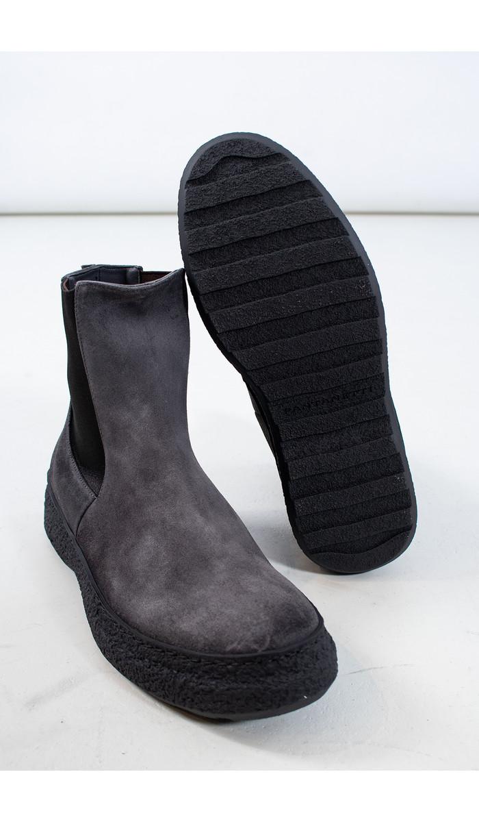 Pantanetti Pantanetti Boot / 12873B / Grey