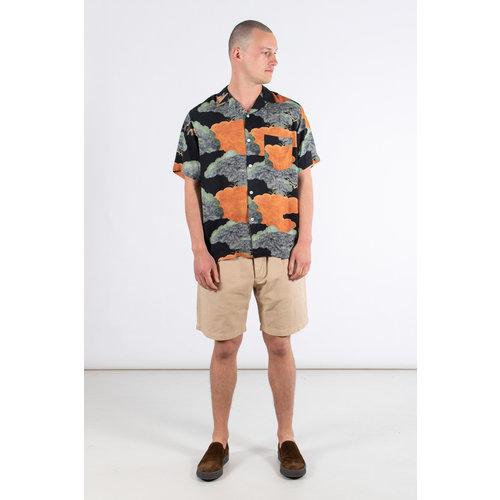Portuguese Flannel Portuguese Flannel Shirt / Jap. Pine / Multi