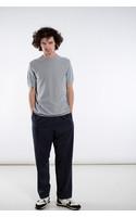 Roberto Collina T-Shirt / RC44021 / Grijs