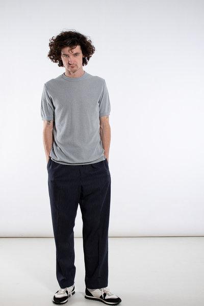 Roberto Collina Roberto Collina T-Shirt / RC44021 / Grey