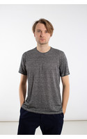 Roberto Collina T-Shirt / RC66021 / Grey
