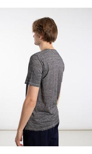 Roberto Collina Roberto Collina T-Shirt / RC66021 / Grijs