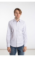 Tiger of Sweden Shirt / Faas / White