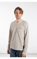 Tiger of Sweden T-shirt / Salk / Beige