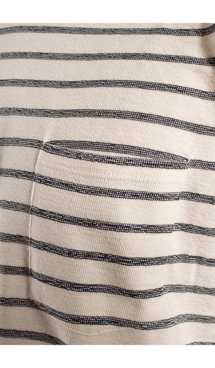 Tiger of Sweden Tiger of Sweden T-shirt / Salk / Beige