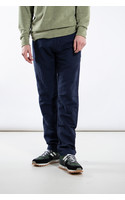 Universal Works Trousers / Aston Pant / Navy