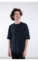 Transit T-Shirt / CFUTRK1363 / Blauw