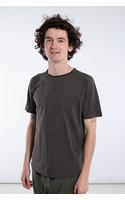 Transit T-shirt / CFUTRK1360 / Bruin