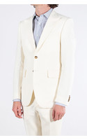 Tiger Of Sweden Blazer / 1903 / White