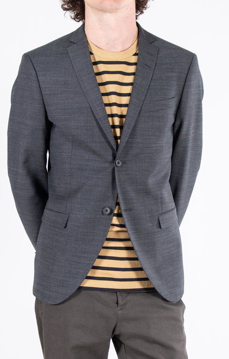 Tiger of Sweden Tiger of Sweden Blazer / Jules / Dark Grey