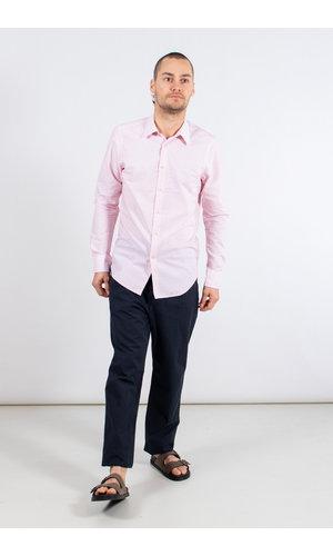 7d 7d Shirt / Fourty-Four / Red Stripe