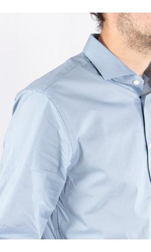 Tiger of Sweden Tiger of Sweden Shirt / Farrell / Steel Blue
