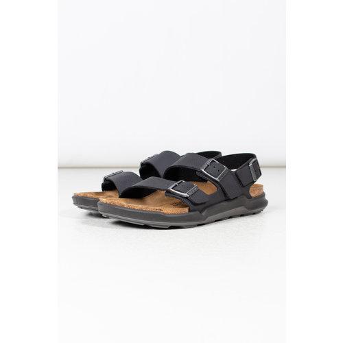 Birkenstock Birkenstock Sandal / Milano CT / Black