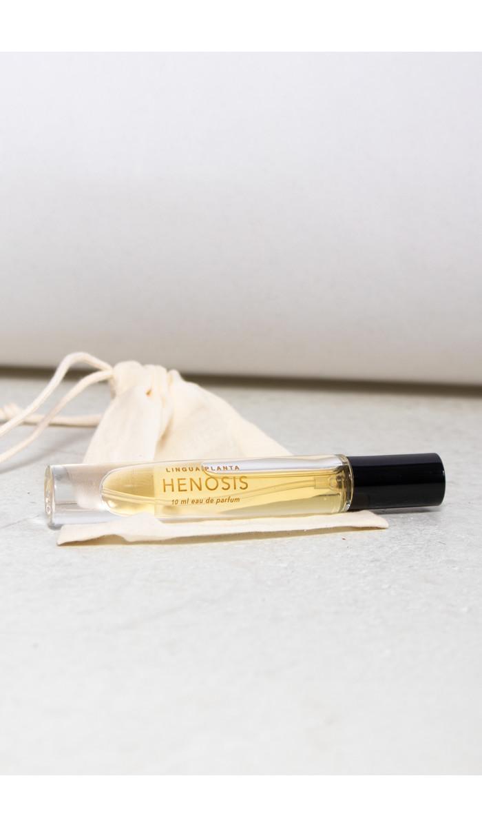 Lingua Planta Lingua Planta Parfum / Henosis / 10ML