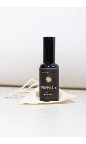 Lingua Planta Lingua Planta Perfume / Henosis / 50ML
