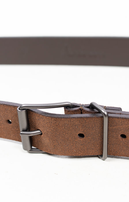 Anderson's Anderson's Belt / A1942P / Brown