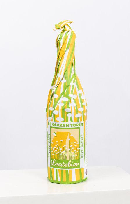 De Glazen Toren / 'Spring Beer'