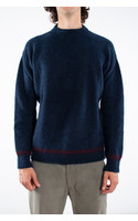Roberto Collina Sweater / RD13001 / Navy