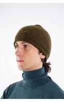 Roberto Collina Hat / RD14151 / Green