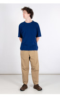 m3a T-Shirt / Dosko / Heaven Blue