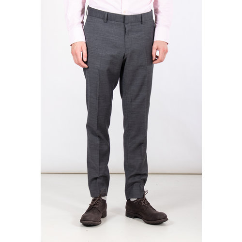 Tiger of Sweden Tiger of Sweden Trousers / Tord. / Dark Grey